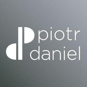 PiotrDaniel