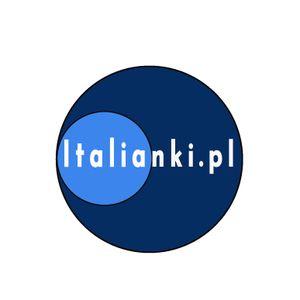 Italianki.pl