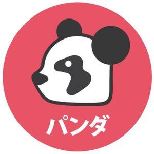 Operacja Panda