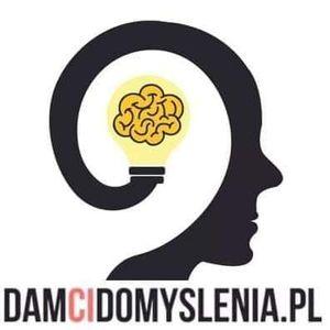 damcidomyslenia.pl