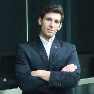 Karol Bocian