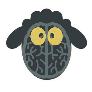 Mózgowiec   Neuroblog popularnonaukowy