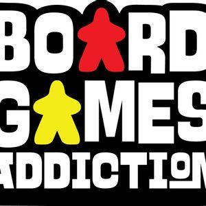 boardgamesaddiction