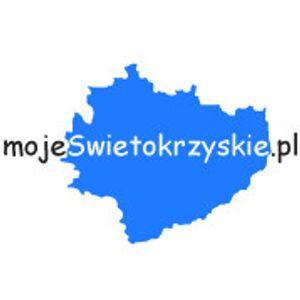 mojeSwietokrzyskie.pl