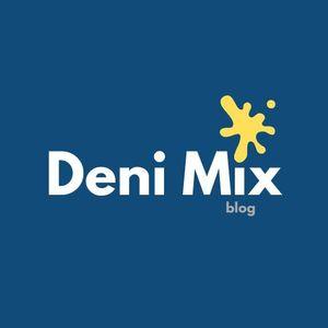 Deni Mix