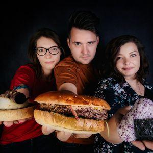 Kulinarnie Niepowazni