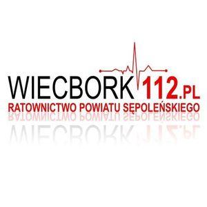 wiecbork112