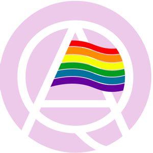 Queer__alice
