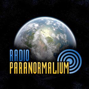 radioparanormalium