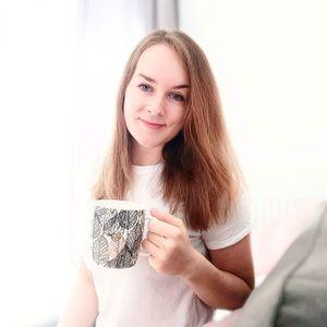 Angielski do kawy