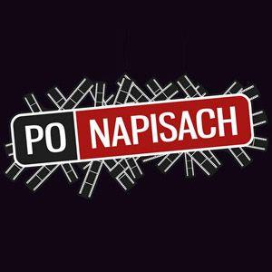 Ponapisach