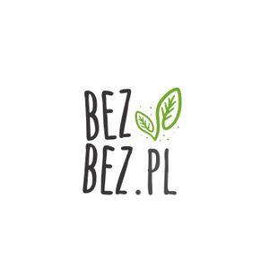 BezBez.pl