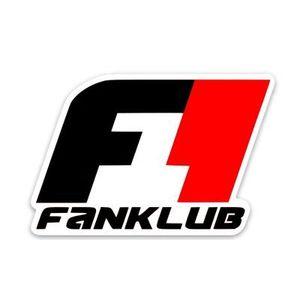 F1 Fan Klub