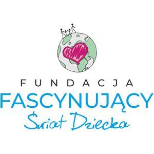 Fundacja Fascynujący Świat Dziecka