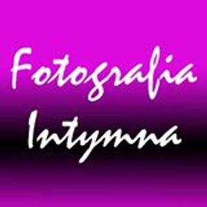 Fotografia Intymna