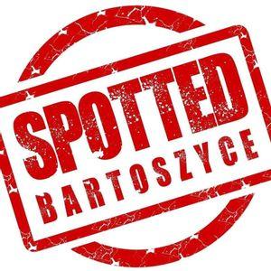 Spotted: Bartoszyce