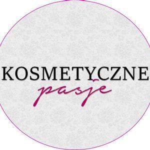 Kosmetyczne_pasje