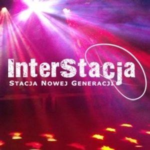 Radio InterStacja