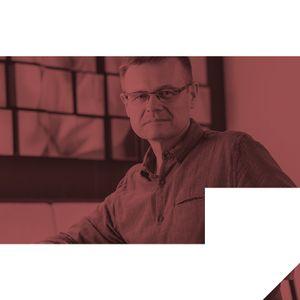 Piotr Samolewicz Kino, literatura i temu podobne